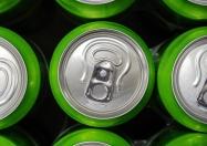 Piwo bezalkoholowe - najciekawsze fakty