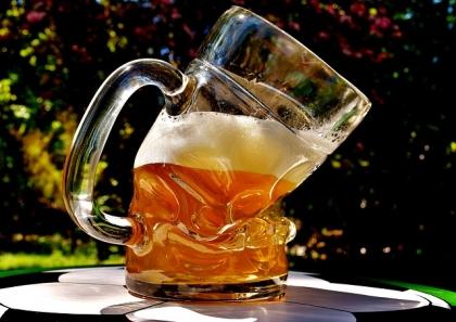 Tego o piwie na pewno nie wiedziałeś
