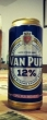 Mocne piwo Van Pur 12 %