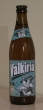 Piwo Alter Beer Valkiria
