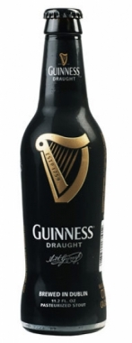 Piwo Guinness Draught