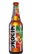 Piwo Okocim Radler Grejpfrut z Limonką
