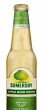 Piwo Somersby Apple