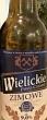 Piwo Wielickie Zimowe