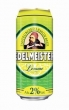 Smakowe piwo Edelmeister Lemon